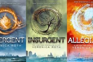 Best seller ebooks of 2014