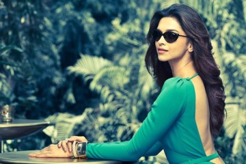 10 things about deepika that makes her stands out from rest