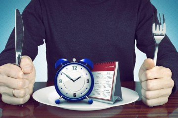 Are You Fasting The Right Way