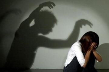 Rohtak rape case