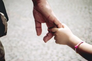 13 Things That Show How Much A Father Loves His Daughter