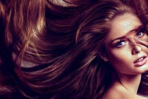 6 Best Homemade Hair Masks For Your Hair