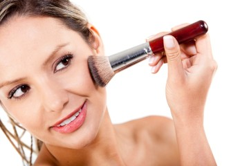Great Tips To Let You Choose Right Foundation For Your Skin