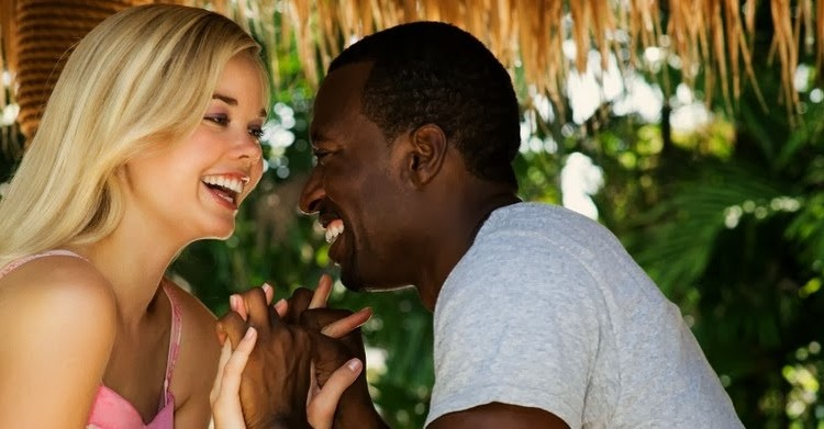 dating someone from different culture Cultural differences between two people in a relationship can be both, a blessing and a curse here are some important things you need to keep in mind.