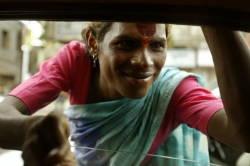 Time To Treat Eunuchs Hijras As Normal Human Beings