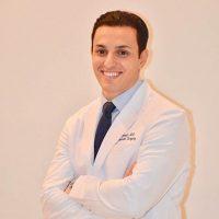 Dr. Mahmoud
