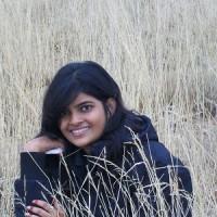 Preeti Baid