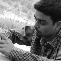 Shreyans Dodia