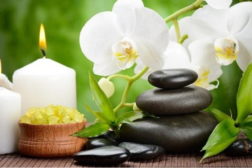 11 Fabulous DIY Spa Treatments To Try At Home