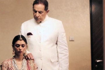 This Aditi Rao Hydari Video Brings Up The Issue Of Domestic Violence In The Most Subtle Way
