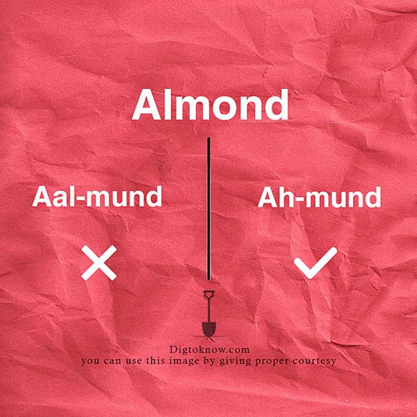 mispronounced-food-names-words-digtoknow-1