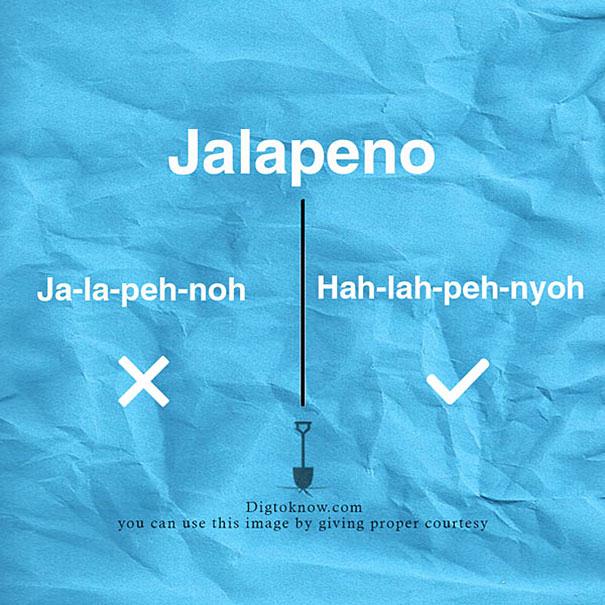 mispronounced-food-names-words-digtoknow-9