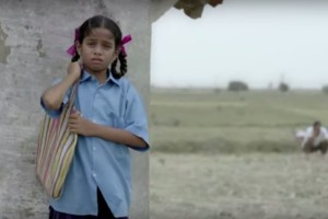 This Story Of How A Daughter Of An Indian Farmer Is Worried Will Break Your Heart
