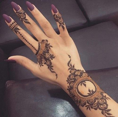 exquisite-mehndi-design-10_renew
