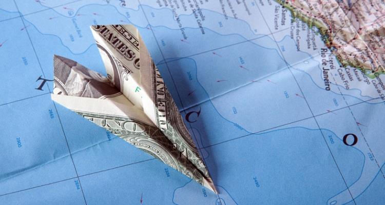 12 Ways To Make Money On Vacation