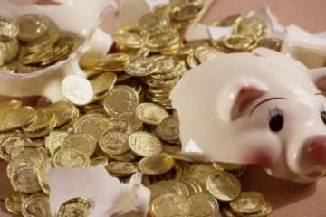 6 amazing lifestyle habits to save money