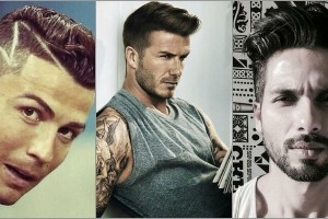Best undercut hairstyle