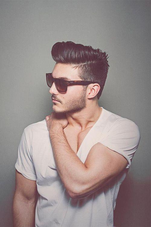 Astounding 31 Best Undercut Hairstyle For Men To Awe For Hairstyle Inspiration Daily Dogsangcom