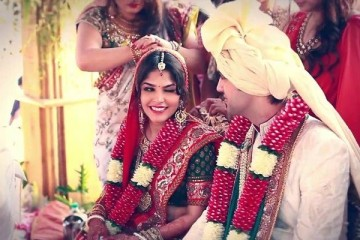 Wedding photographs and videos - the most beautiful asset of a married couple