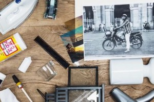 6 DIY photography gifts perfect for those last-minute occasions