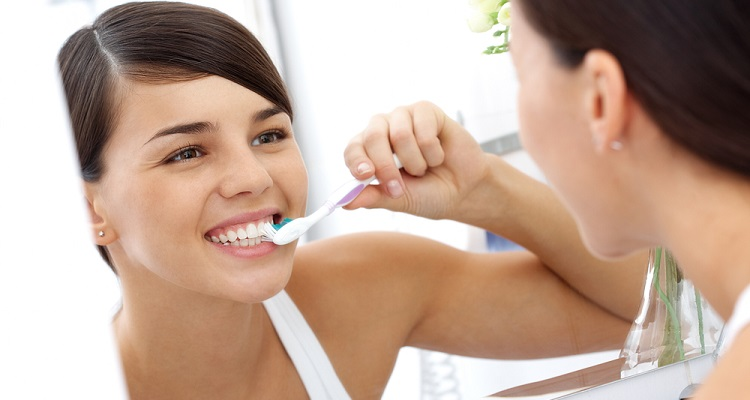 Do's and Don'ts of dental hygiene