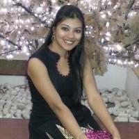 Dr. Kamini Jain