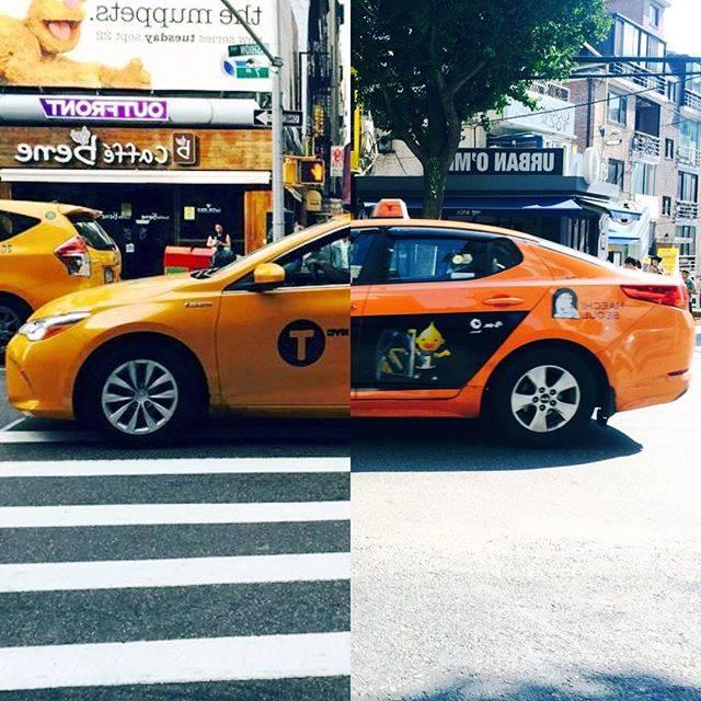 Long distance relationship Korean Couple 2411201152