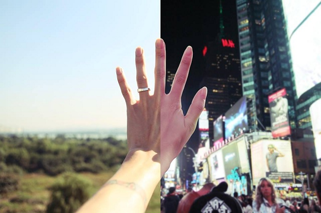 creative ways to keep a long distance relationship alive