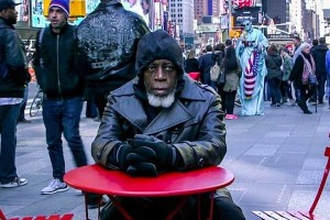My Life After 44 Years In Prison - Otis Johnson