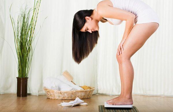 Zumba increases Metabolism