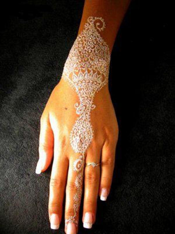 best white heena designs 1612201511