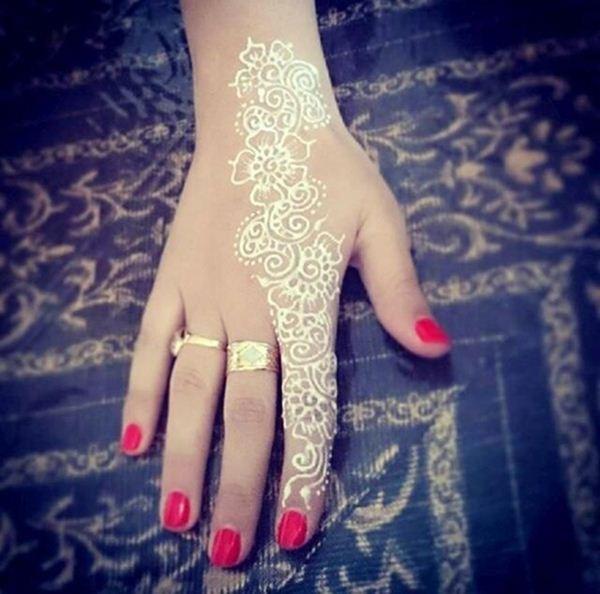 best white heena designs 1612201512