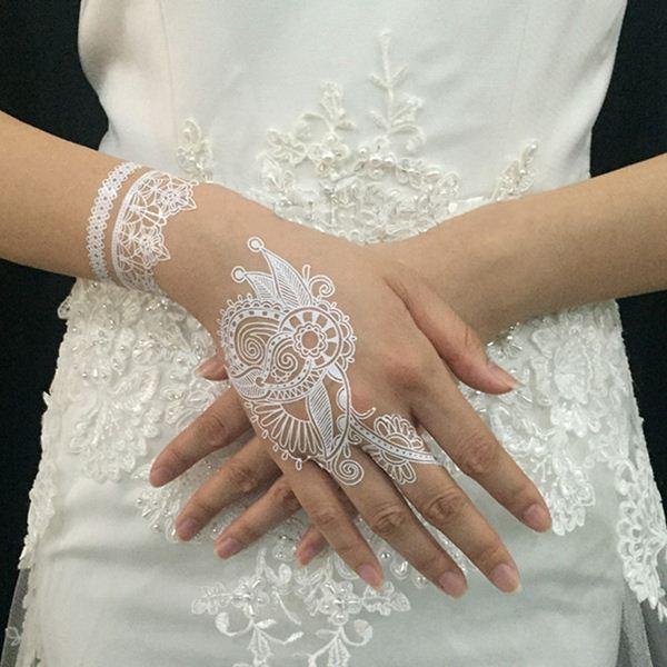 best white heena designs 1612201516
