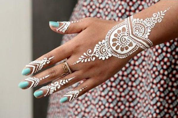 best white heena designs 1612201518