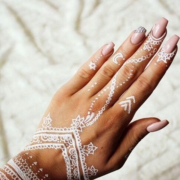 best white heena designs 161220153