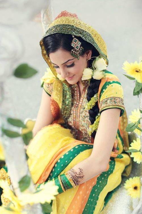 flower jewelry 261120151