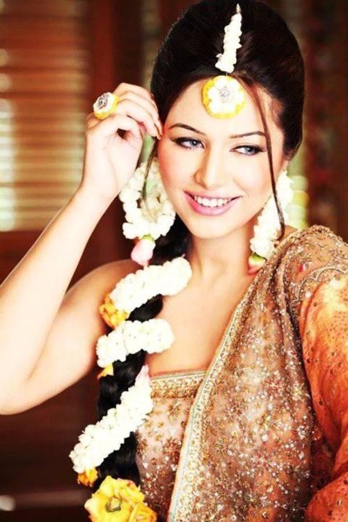 flower jewelry 2611201511