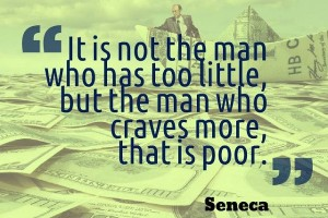 29 Most Inspirational Wealth And Money Quotes Of All Time