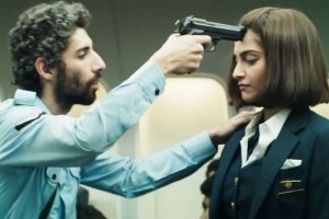 Watch the spellbinding trailer of Neerja, based on Karachi Hijack of 1986