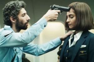 Watch the spellbinding trailer of Neerja, based on Karachi Hijack of 1986