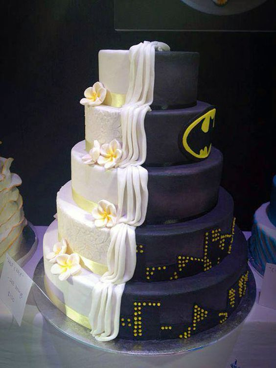 Crazy Wedding Cake Pictures 5000 Simple Wedding Cakes