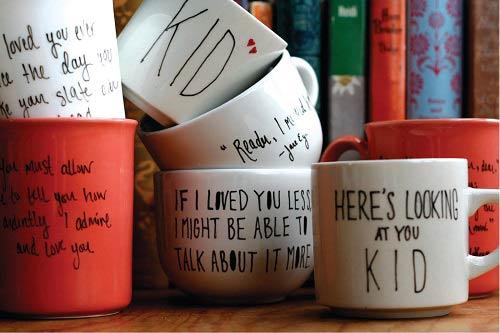 Kids-mug