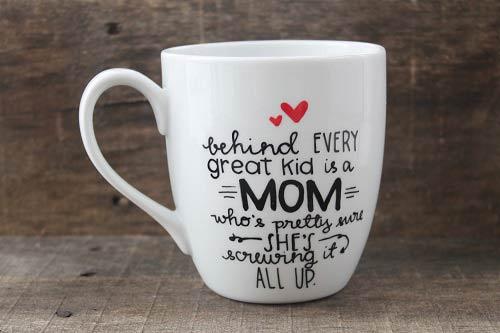 mug-for-mom