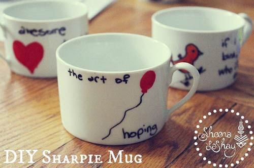 your-style-mug