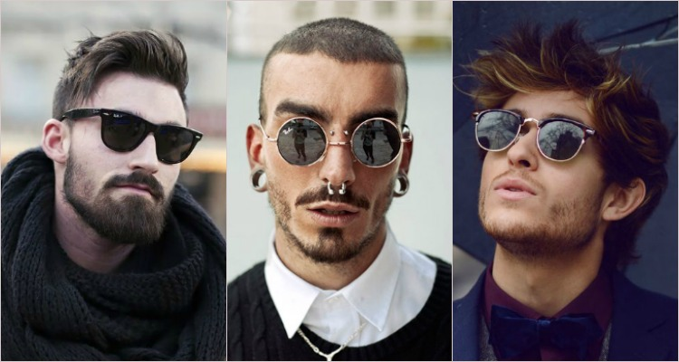 Best Mens Sunglasses  26 por and best sunglasses for men