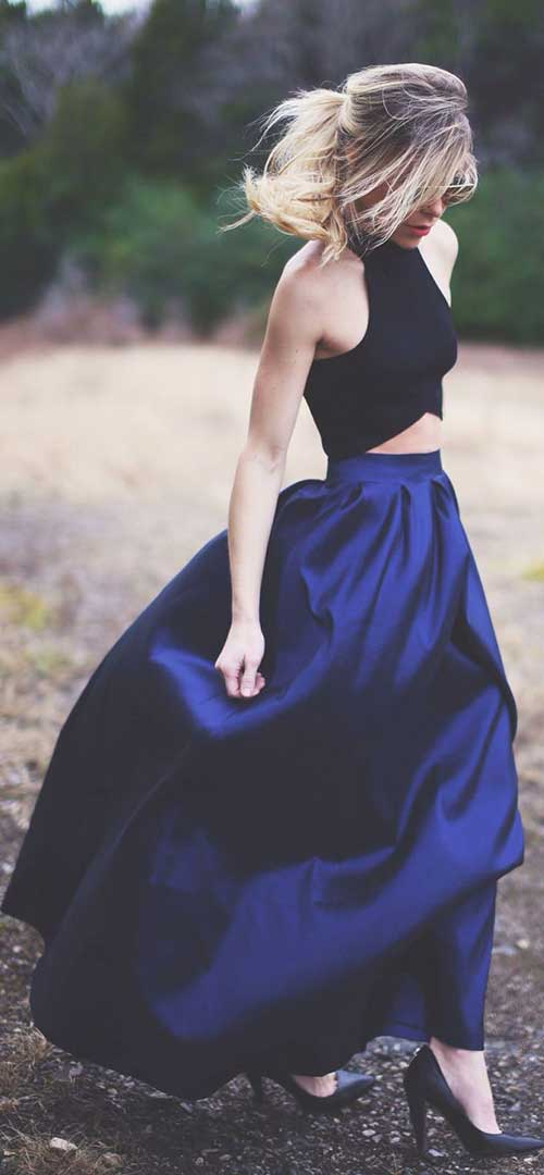 Flaunt-it-with-a-Sexy-Maxi-Skirt
