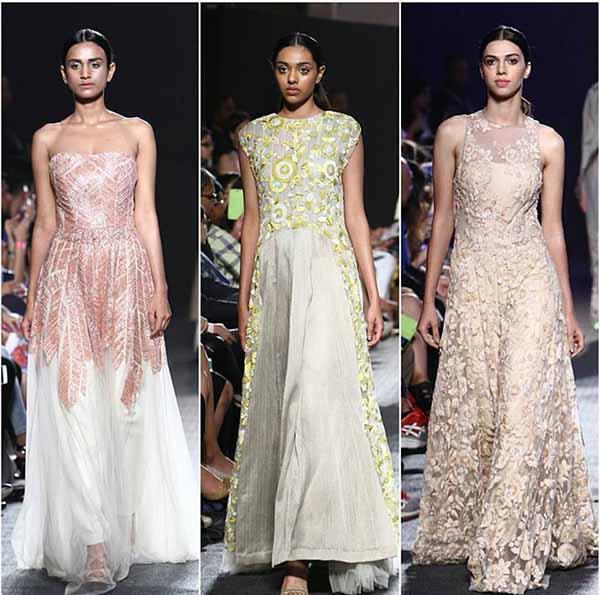 Manish Malhotra Summer Resort Collection 2016-4