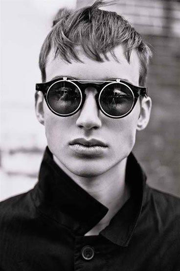 Sunglasses for Men 11