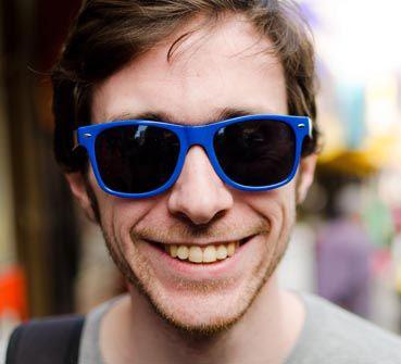 Sunglasses for Men 14