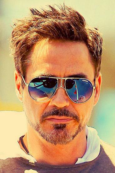 Sunglasses for Men 2
